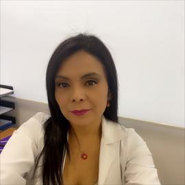 Dra. Elena Vargas, Cardiología