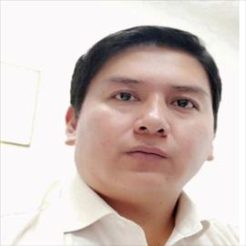 Dr. Francisco Macas Achig, Otorrinolaringología