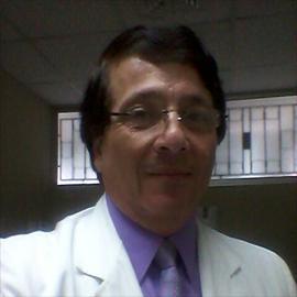 Jose Ceballos