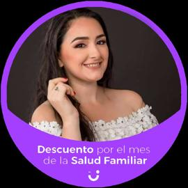 Sara Rivadeneira