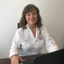 Ana Galvez